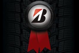 Tire Business: Рейтинг крупнейших шинных производителей – 2018